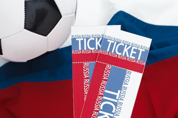 Copa do mundo, rússia 2018