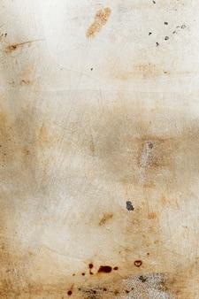 Copiar papel de parede queimado com espaço