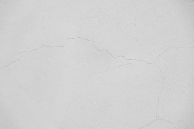 Copie a textura clássica de espaço para o plano de fundo do designer