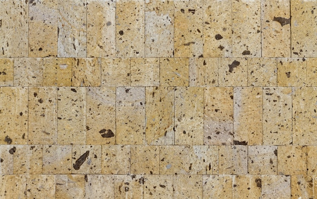 Copie a textura da parede do espaço para fundos
