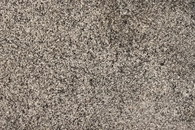 Copie a textura de fundo do espaço com efeito de ruído