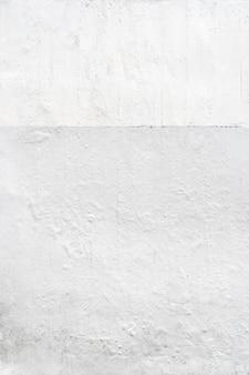 Copie o fundo da parede do espaço