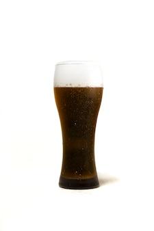 Copo de cerveja Foto gratuita