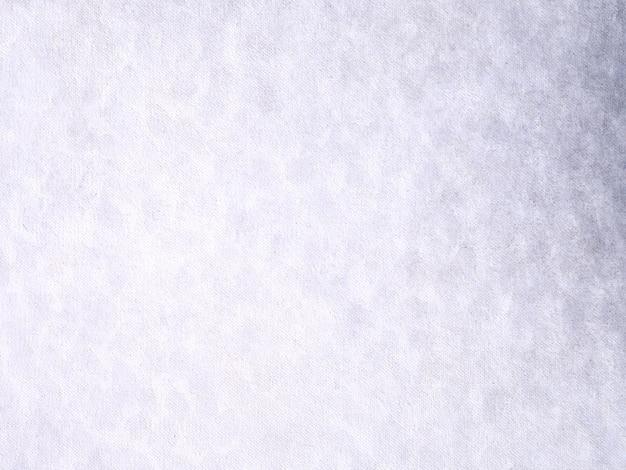 Cor cinzenta no fundo e na textura do sumário do livro branco.