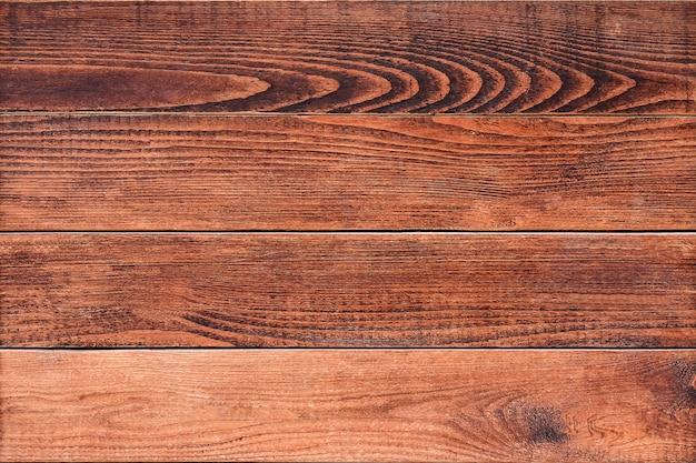 Cor closeup material da árvore placa decorativa