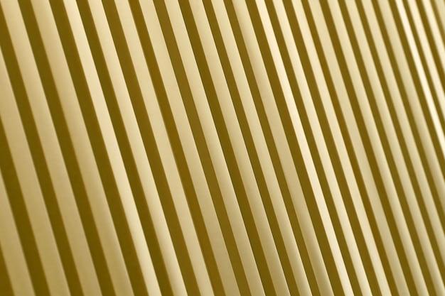 Cor da parede da textura do fundo da tira inclinada