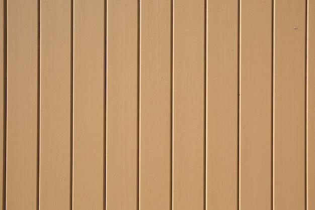 Cor de madeira abstrato de caramelo