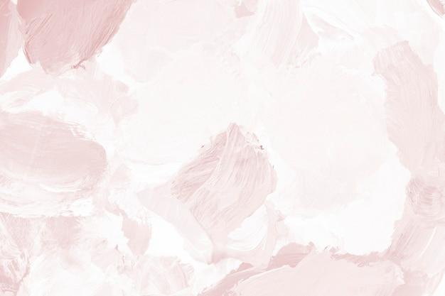 Cor pastel no fundo de uma parede Foto gratuita