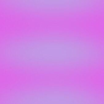 Cor rosa e branca do gradiente fundo luxuoso abstrato. branco e rosa suave com tela de estúdio vinheta
