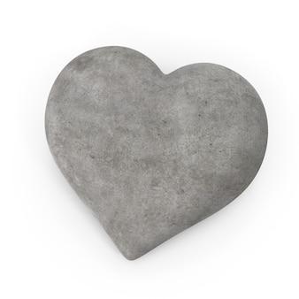 Coração para dia dos namorados