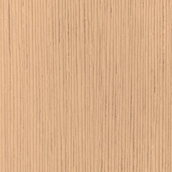 Cortiça listrado textura isolante