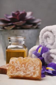 Cosmetologia e spa