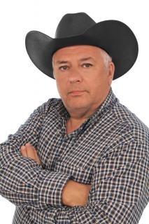 Cowboy idade
