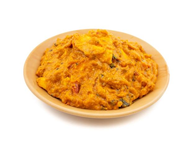 Cozinha vegetariana indiana paneer doce e picante especial pasanda
