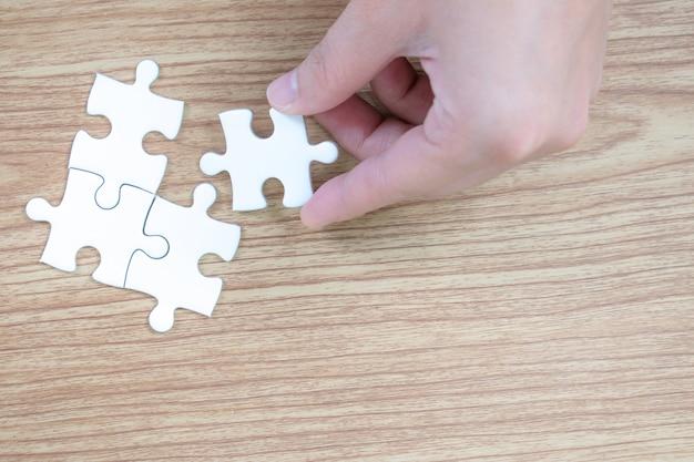 Criando ou criando suas próprias ideias de negócios