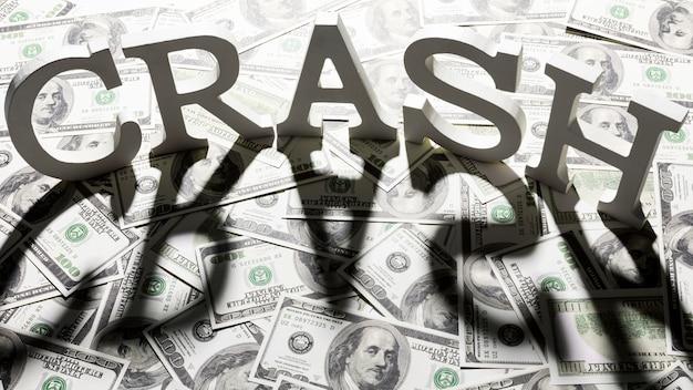 Crise econômica global covid-19
