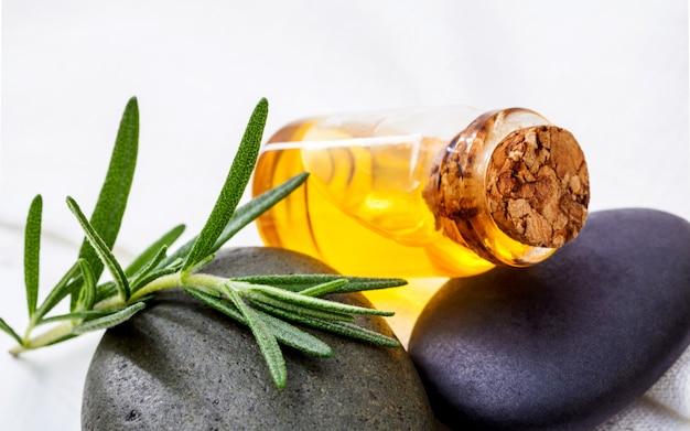 Cuidados de saúde alternativos e fitoterapia