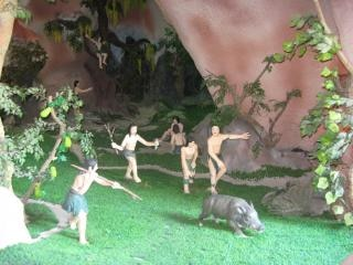 Dai nam paraíso hien van 4