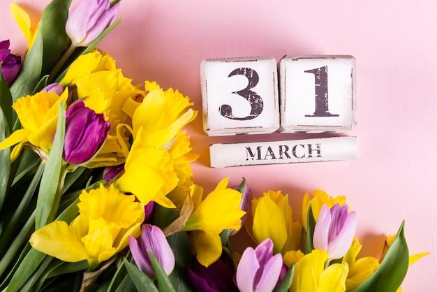 Data do dia das mães do reino unido