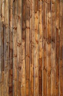 De cerca de madeira atada natural. textura de madeira
