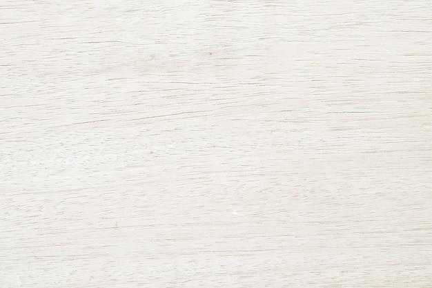 De madeira branco moderno para plano de fundo ou textura