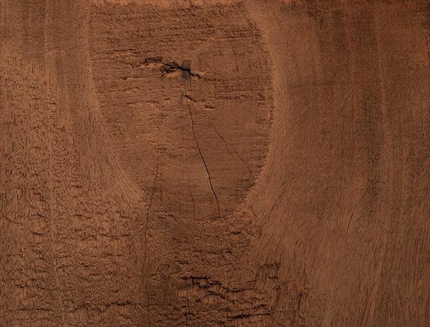 De madeira marrom close-up fundo de textura