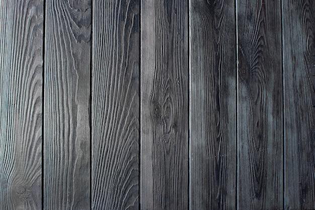 De madeira vertical marrom claro amarelo natural retro gasto pranchas de parede, mesa ou fundo de banner de textura de chão. projeto de papel de parede de maquete de foto de mesa de madeira para decoração.