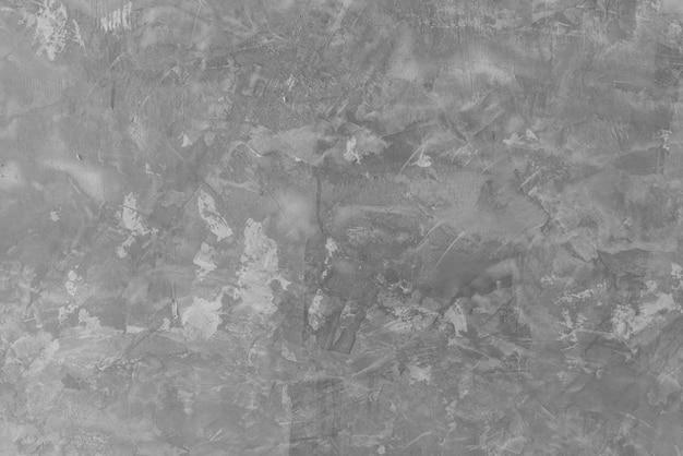 Decoração de fundo de cimento vazio