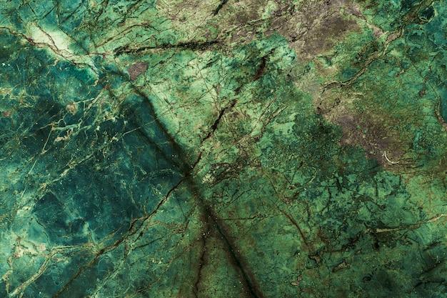 Decoração de superfície. pedra, mármore, granito, fundo de concreto. parede.