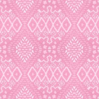 Decoração rosa. fundo coral criativo. estilo orgânico magenta. desenho de arte de alabastro.