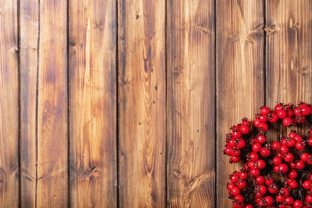 Decorações tradicionais de natal