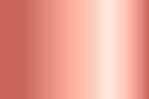 Desenho abstrato de cor rosa