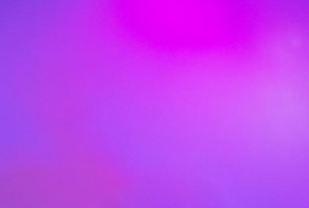 Desfocar a luz multicolor de tom escuro de fundo desfocado abstrato.