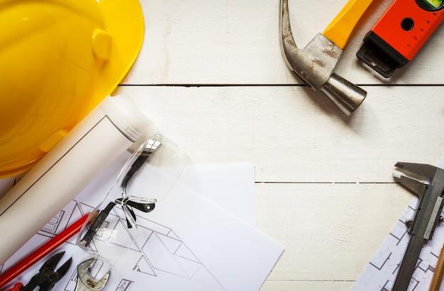 Design de ferramentas