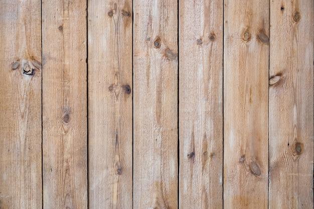 Design de fundo madeira marrom lindo