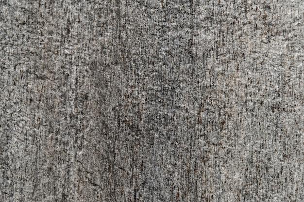 Design de granito sujo para decoração