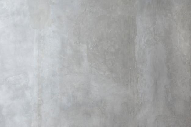 Design de plano de fundo texturizado simples cinza