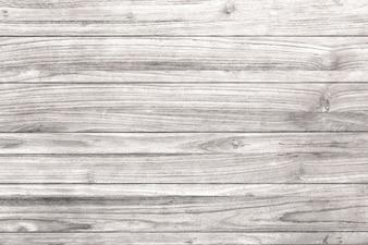 Design de textura de fundo cinza de madeira