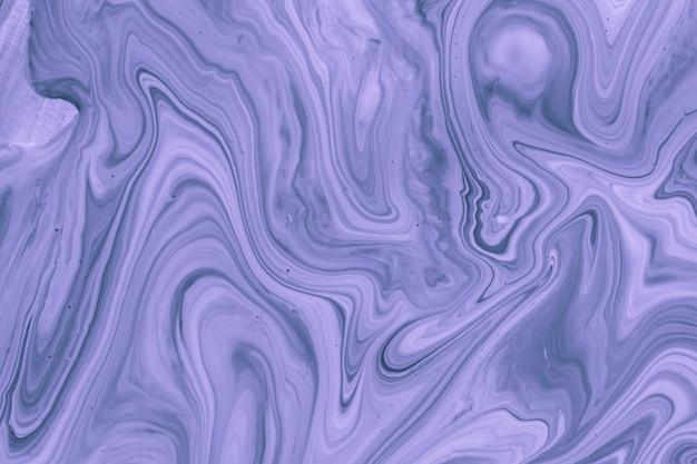 Design de textura de mármore roxo