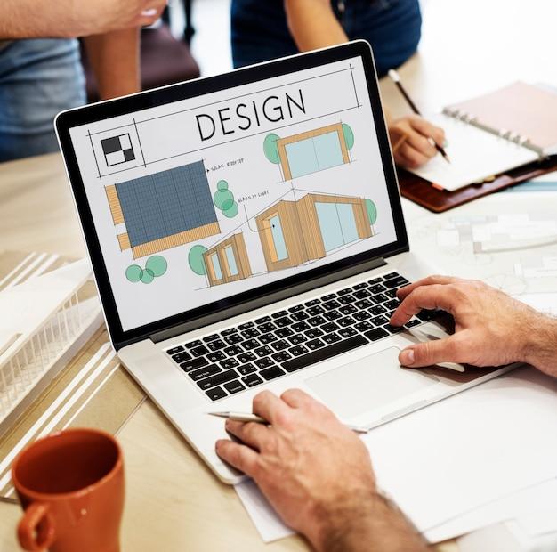 Design digital