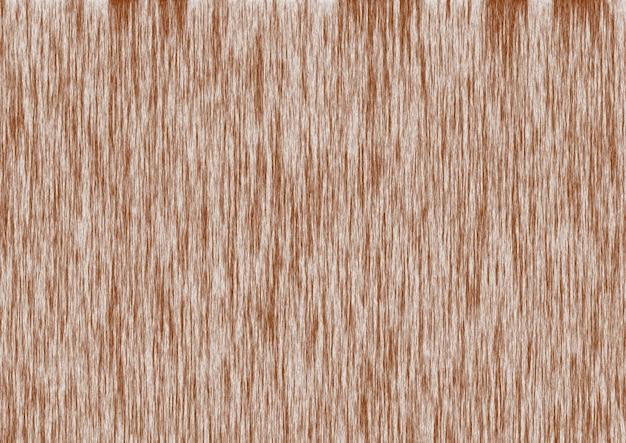 Design gráfico de fundos de textura de madeira marrom, arte digital, papel de parede em parquet, desfoque suave