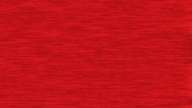 Design gráfico de fundos de textura de madeira vermelha, arte digital, papel de parede em parquet, desfoque suave