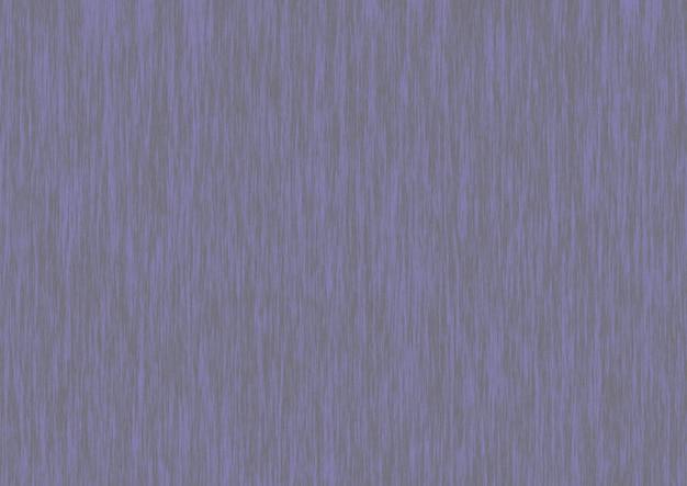 Design gráfico de fundos de textura roxa de madeira, arte digital, papel de parede em parquet, desfoque suave