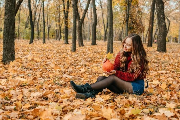 Desperdício zero atividades de outono coisas para fazer para a vida ecológica no outono