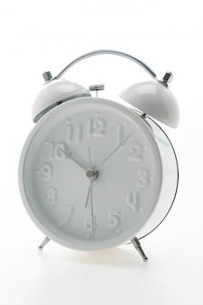 Despertador clássico