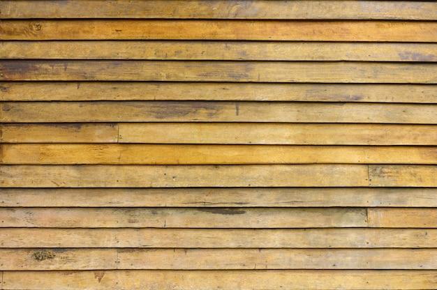 Detalhe de textura de fundo de madeira natural antigo