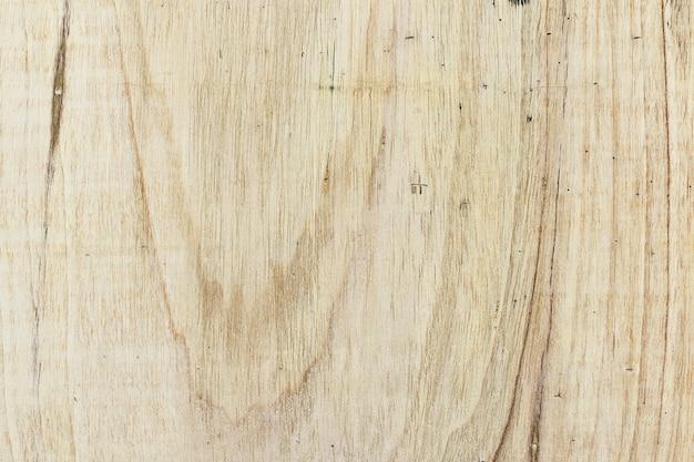 Detalhe de textura de madeira