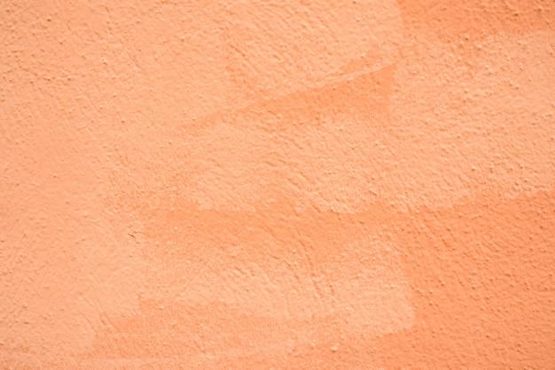 Detalhe de um grafitti anônimo com muitas cores, parede urbana alegre da rua.