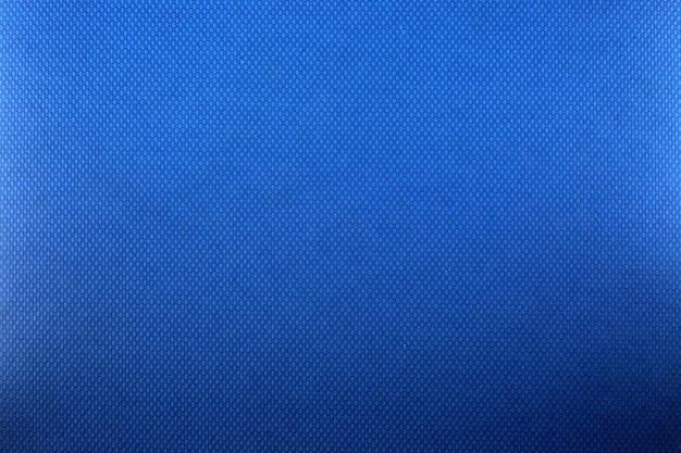 Detalhe do padrão de tecido