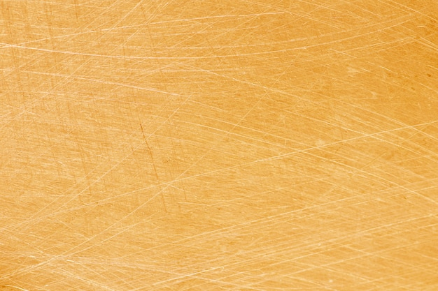 Detalhes de fundo abstrato de textura de ouro
